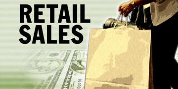 Ways To Increase Product Sales During Fall