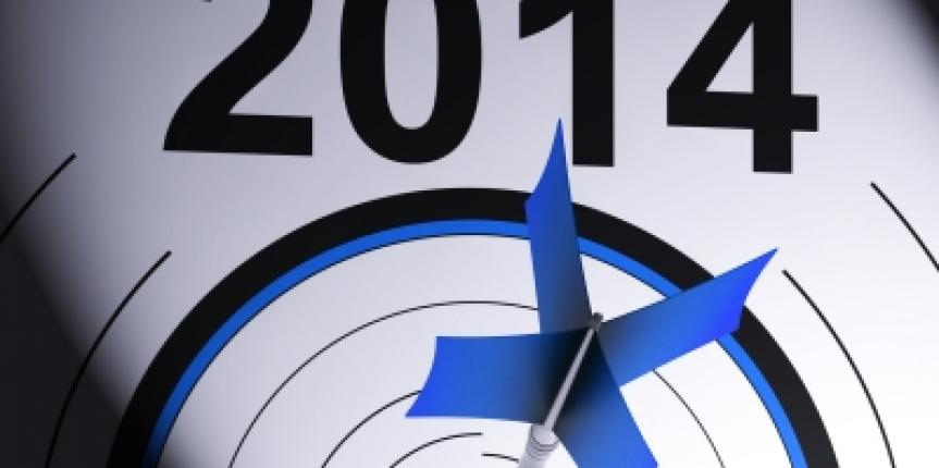 Considerations A Business Website Must Undergo In 2014 To Improve Online Sales