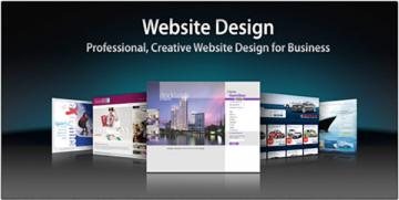Cheap Websites Vs. Quality Websites – What's The Difference?