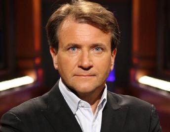 Top 5 Tips For Entrepreneurs By Shark Tank Host Robert Herjavec