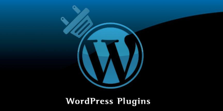 7 Best WordPress Plugins For Business