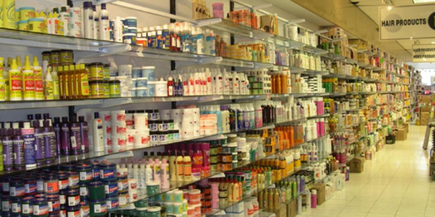 How To Get A Product On Store Shelves