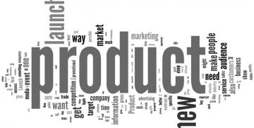 New Product Launch Marketing Tips