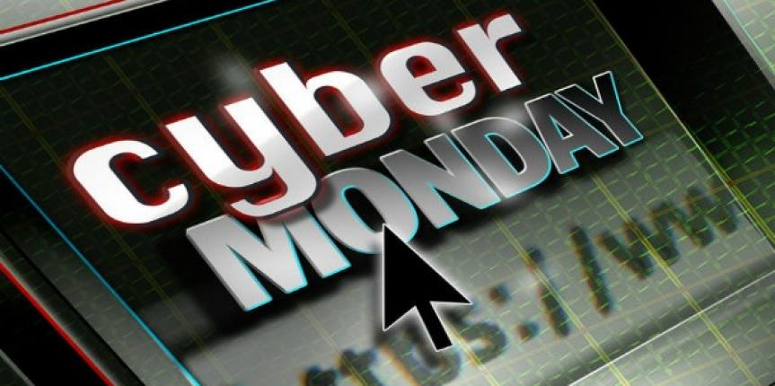 5 Retail Marketing Tips For Cyber Monday