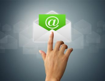 5 Email Marketing Tips To Increase E-Commerce Sales