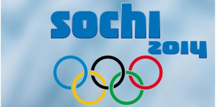 The Business Aspects Of Sochi Winter Olympics And Effects Of Major Events