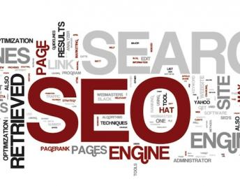 Polyurea Market SEO Campaigns Reap The Rewards