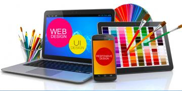 5 Home Page Website Design Tips To Improve Conversion Rates
