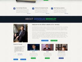 c67e90a4a9fed86bae7f7db3aba73cec douglas brinkley website 263 200 c Home