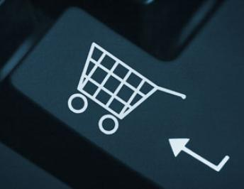 5 Tips for Starting to Sell Products Online with Ecommerce Websites