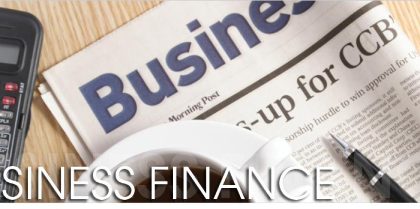 financing-business