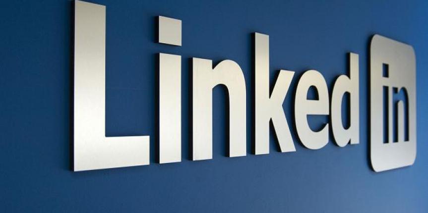 Top 5 LinkedIn Marketing And Sales Benefits For Skin Care Brands
