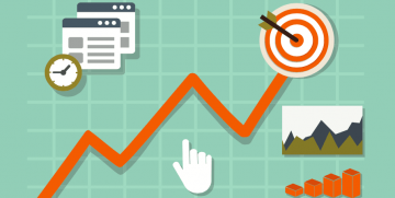 Simple Tactics To Improve Product Page Conversions
