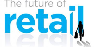 Future Of The Retail Industry