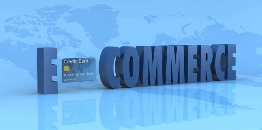 How To Market E-Commerce Websites Effectively To Produce Online Sales
