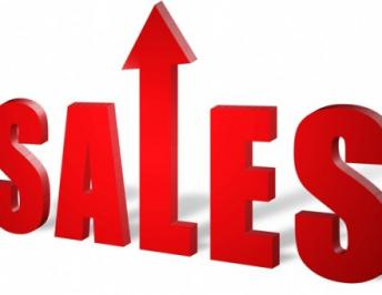 5 Quick Tips To Increase Online Sales