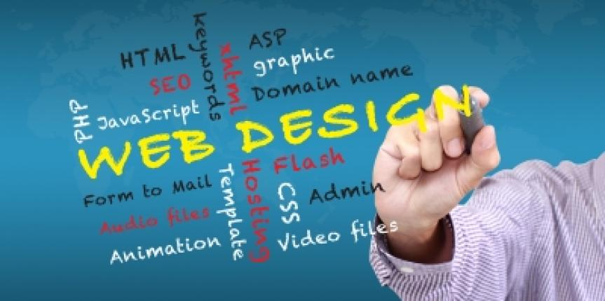 Affordable Small Business Websites With Powerful Content Management Systems Yield Great Results