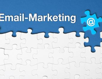 Email Marketing Drives Sales For Retailers