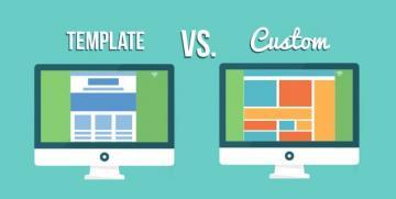 What Are Graphic Designer Websites?