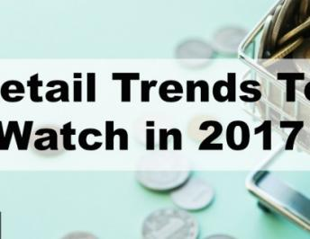 Retail Business Trends And Tips For 2017