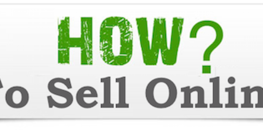sell-products-online