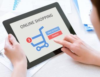 E-Commerce Sales Conversion Best Practices