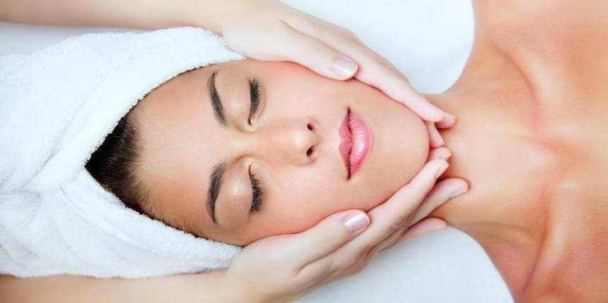 Results Oriented Skin Care Clinic And Dermatology Websites