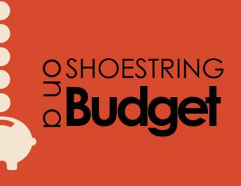 10 Effective Shoestring Budget Marketing Tactics