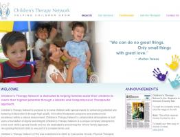 CTN Website