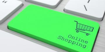 Online Retail Startup Tips