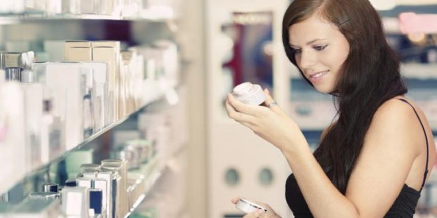 Marketing Skin Care Products Online Tips