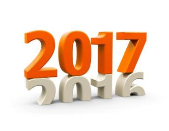 New Year Business Tips To Gain Momentum
