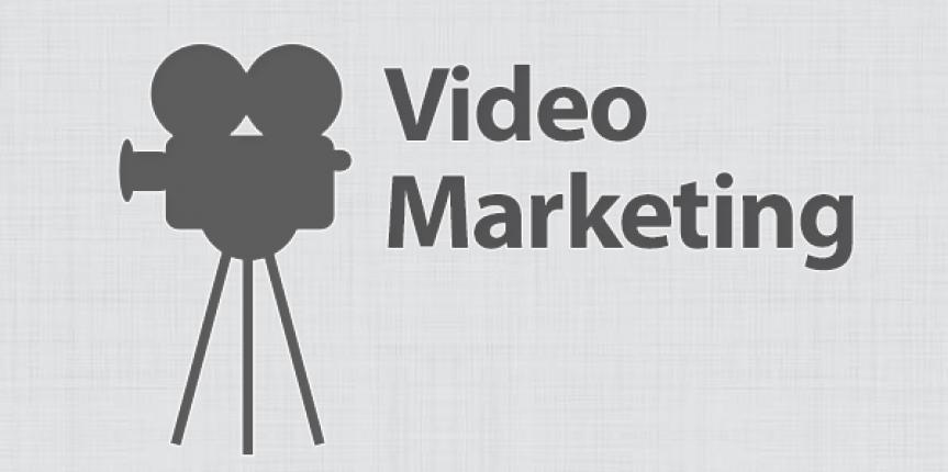 video-marketing-benefits