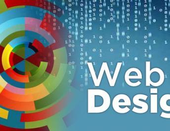 5 Key Benefits Of Quality And Custom Website Design