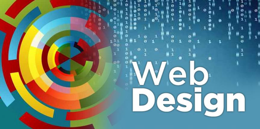 5 Key Benefits Of Quality And Custom Website Design