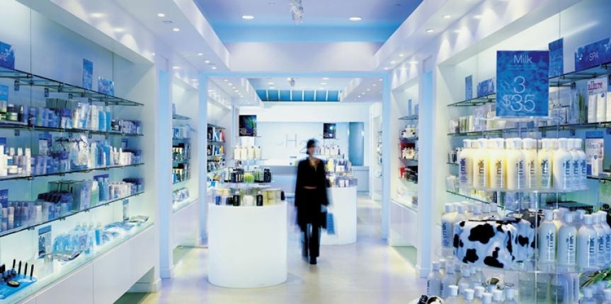 5 Tips To Capture Retail Deals For Beauty Products
