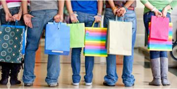 5 Retailing Tips To Sell More Products Through Retail Stores