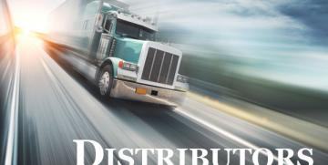Wholesale Products And Working With Distributors