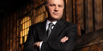 5 Startup Success Tips From Shark Tank Host Kevin O'Leary
