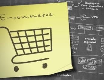 5 E-Commerce Tips To Increase Online Sales In 2015