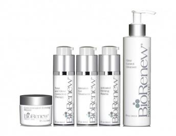 Creating Skin Care Packaging That Sells Products