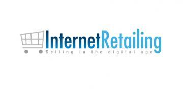 eb57f92b4676452382f03bbf30e7524e Internet retailing 360 181 c Home