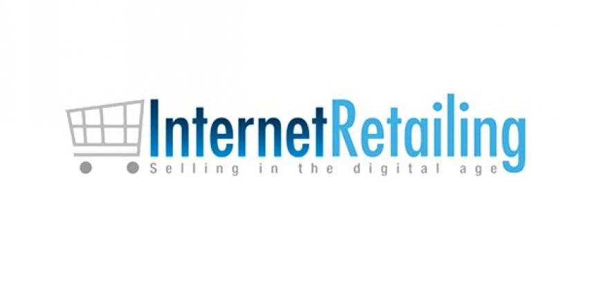 10 Business Tips For Online Retailing