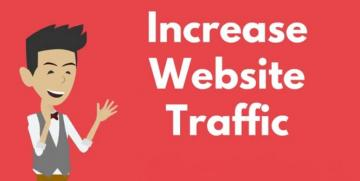 Have A New Online Store? 3 Proven Ways To Increase Site Traffic