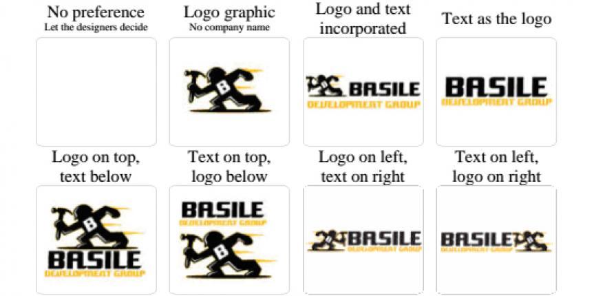 logo-preferences