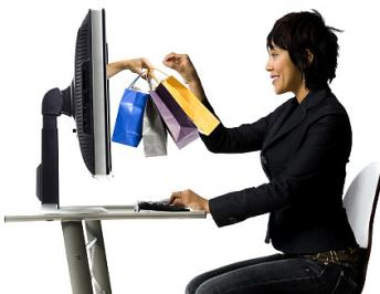5 Reasons Skin Care Brands Retail Online