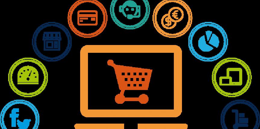 10 E-Commerce Tips To Improve Sales