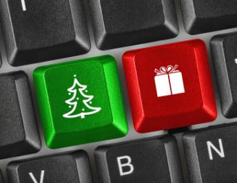 10 Christmas Marketing Tips For Improving E-Commerce Sales