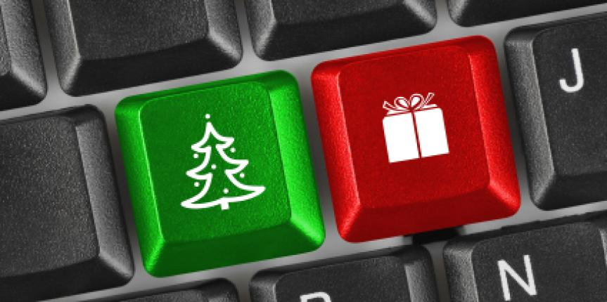 christmas-marketing