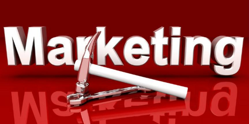 Top 10 Online Marketing Tools And Resources For E-commerce Websites